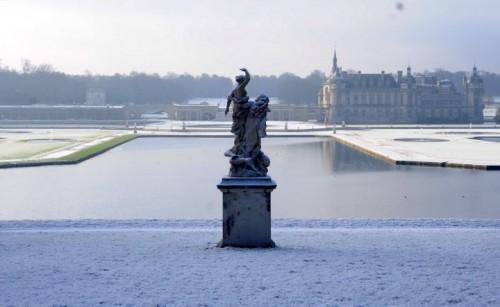 Chantilly neige.jpg