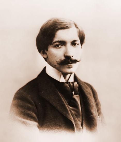Claude Debussy / Pierre Boulez & Cleveland Orchestra, The - Images / Prélude A L'Après-Midi D'Un Faune / Printemps