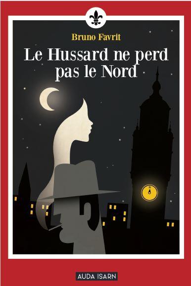 Couv Le Hussard.JPG polar bruno.JPG