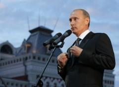 1072221_photo-1284723350242-1-0 Poutine.jpg