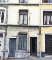 Boulogne pédophile.jpg