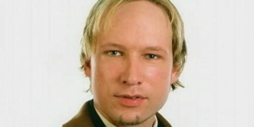 1552213_3_9235_anders-behring-breivik-l-auteur-de-l-attentat.jpg