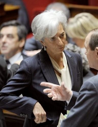 Christine Lagarde 6 mai 09.jpg
