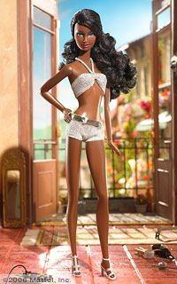 Barbie peu noire.jpg