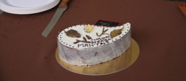 sans-titre.png gâteau mantais.png