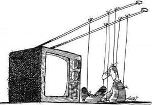 TV arme médiatique.JPG