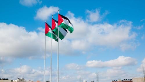 189609985.jpg drapeaux Palestine.jpg
