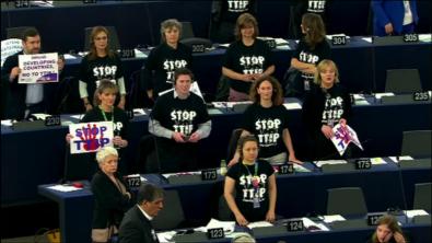 report-vote-TAFTA-parlement-européen.png