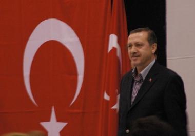 Erdogan-Turquie-Credit-Serdar-Kilic-via-Flickr-cc.jpg