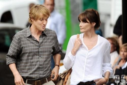 Carla et Owen Wilson.jpg