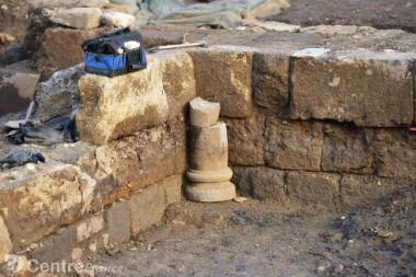 decouverte-d-un-site-archeologique-dans-le-vieux-quartier-d-_1347185.jpg