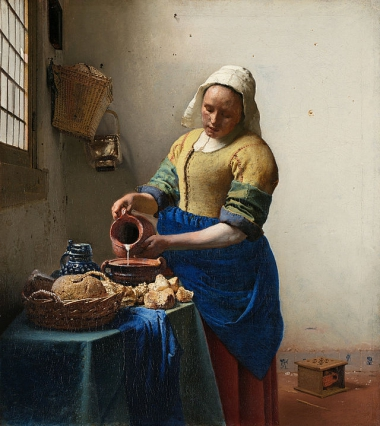 640px-Johannes_Vermeer_-_Het_melkmeisje_-_Google_Art_Project.jpg