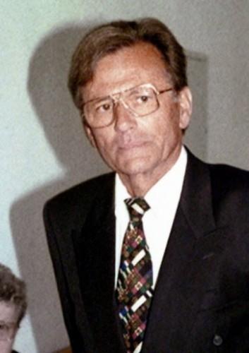 Dieter Krombach.jpg