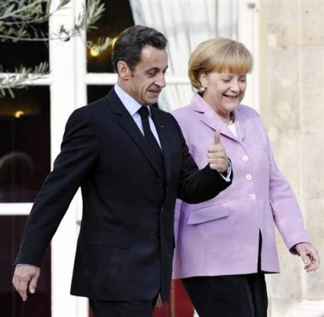 Angela et Sarkozy.jpg