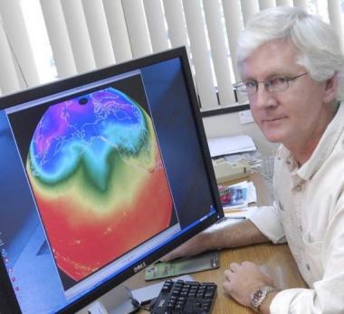 Harvey-réchauffement-climatique-chiffres-climatologue-Roy-Spencer-e1504107430380.jpeg