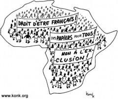 Konk Afrique.JPG