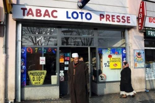 Café Lyon arabes.jpg