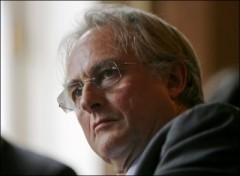 1366_le-scientifique-britannique-richard-dawkins-le-28-mai-2008-a-londres.jpg