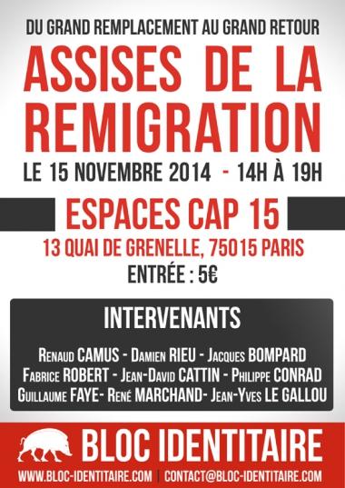 remigration_general_+_intervenants_et_adresse_pt.jpg
