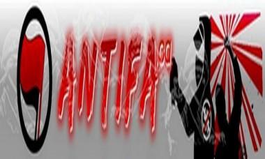 antifaimage.jpg antifa.jpg