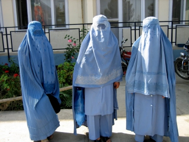 burqa-Co-AFP-e.jpg