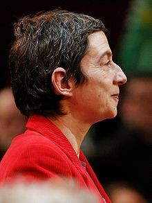 Caroline Mécary avocate homosexuelle.jpg