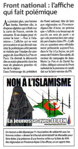 affiche-parlante FN.jpg