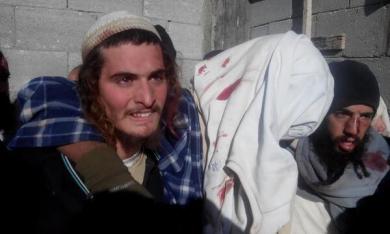 BdZGEK_IQAAsRQP.jpg juifs terros.jpg