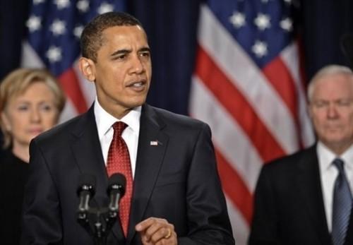 Hussein Obama Al qaïda 27 mars 09.jpg