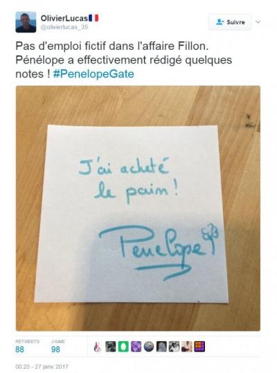 note_penelope-290e5.jpg Note Pénélope.jpg