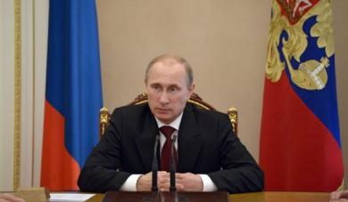 9RIAN_02456132_LR_ru.jpg