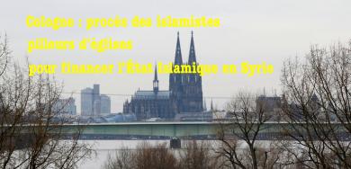 sans-titre.png Cologne.png