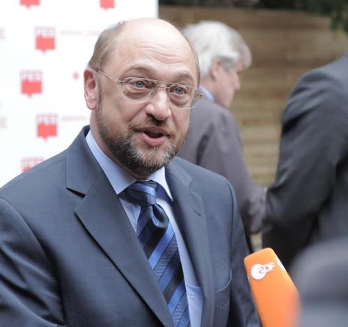 Martin Schulz PSE.jpg