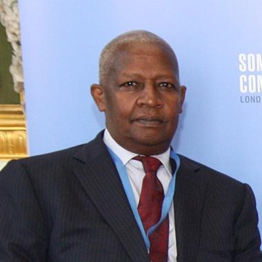 Ugandan_Foreign_Minister_Sam_Kutesa.jpg