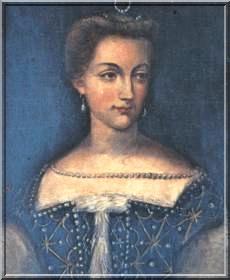 Diane de Poitiers.jpg