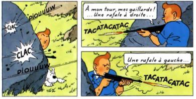 sans-titre.png Tintin 2.png
