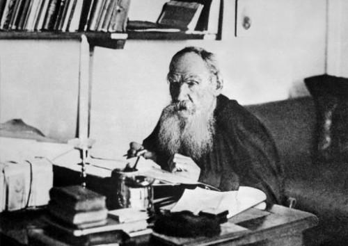 Tolstoï en 1909.jpg