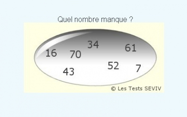 test-qi-fiable01.jpg