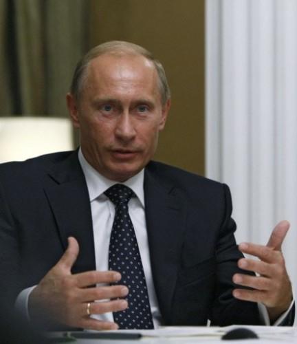 Poutine - Fillon.jpg