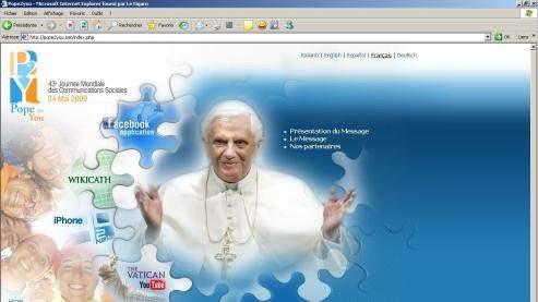 Pope2you.net.jpg