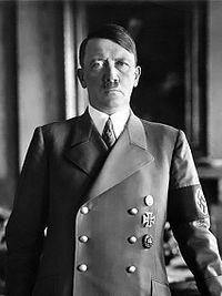 200px-Hitler_portrait_crop - 1937.jpg