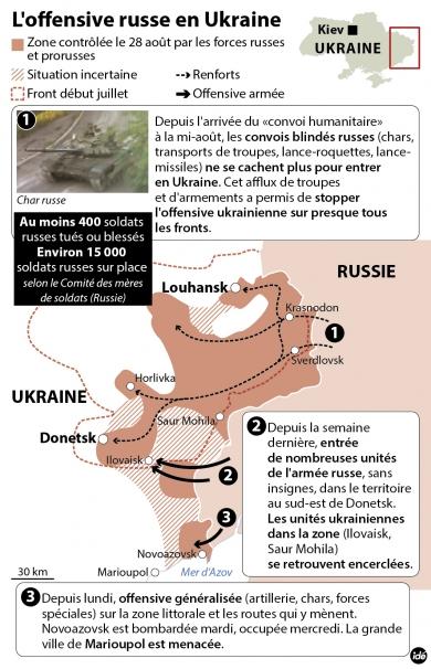 4099763_l_ukraine_denonce_une_invasion_32832_jpgG.jpg