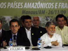 Le-blues-de-Sarkozy-en-Amazonie_img_234_199.png