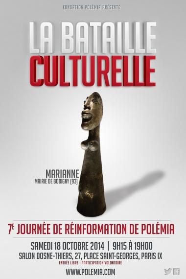 aff-journ-reinfo-culture-web-1.jpg