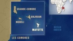 Carte Mayotte.jpg