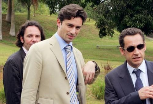 Laurent Solly en 2006 chef de cabinet au ministère de l'Intérieur.jpg
