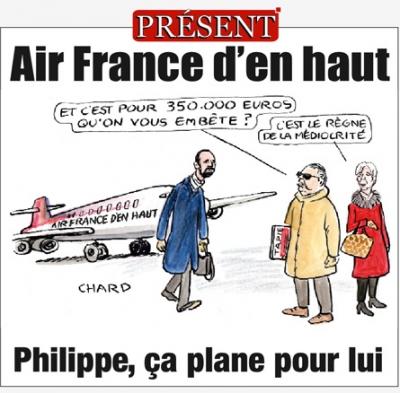 present-airfrance.jpg