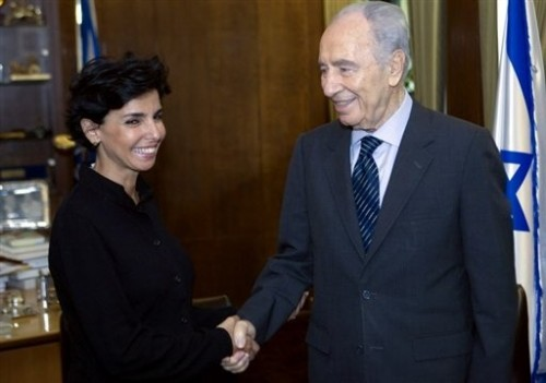 Dati en Israël contre le terrorisme.jpg