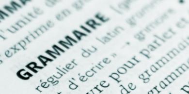 langue-francaise-grammaire.jpg