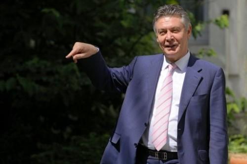 Karel de Gucht.jpg